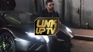 Escobars - Maddest [Music Video] | Link Up TV