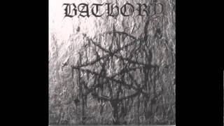 Bathory - Deuce (KISS cover)