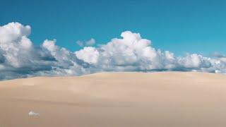 Silbermond   Das Leichteste Der Welt (Offizielles Musikvideo)