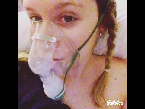 La prophylaxie le traitement variqueux de la maladie variqueuse