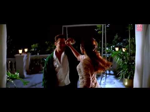 Baawri Piya Ki - Baabul (2006) *HD* Music Videos