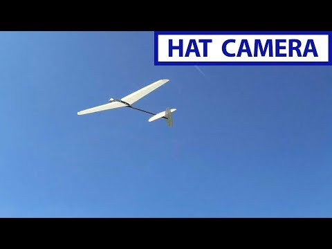 my-first-tosses-with-a-dlg-glider-hat-camera