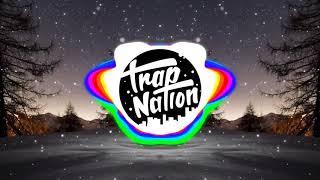 Ace of Base - Cruel Summer (Matstubs Remix) [1 HOUR]