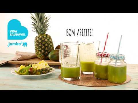 Cozinha com truques – Sumos de cascas de frutas
