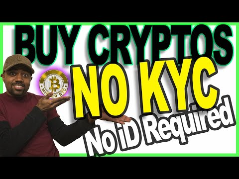 Vox btc tradingview