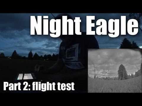 runcam-night-eagle-part-2-flight-footage