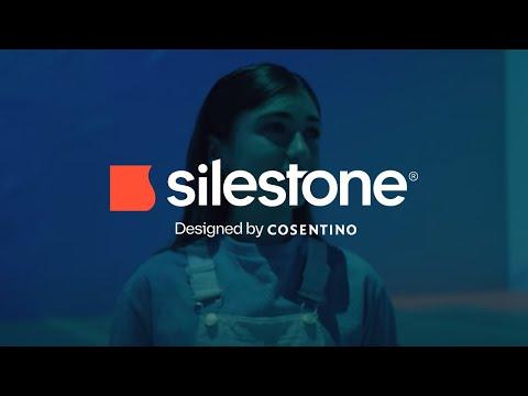 Sunlit Days