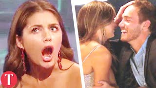 15 Strict Rules The Bachelor Contestants Are Forced To Follow