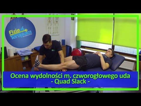 Ćwiczenia z obciążeniem na mięśnie brzucha