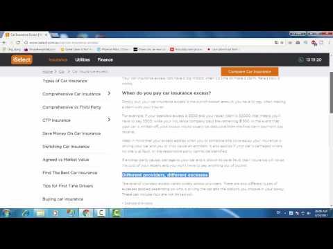 mp4 Car Insurance Victoria Compare, download Car Insurance Victoria Compare video klip Car Insurance Victoria Compare