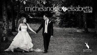 Michelangelo & Elisabetta - Video Same Day Edit