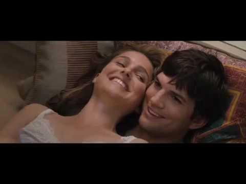 Guardare i film di sesso con le attrici