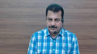 J and K Bifurcation, SC/ST Act, CM to Answer- Kalyan Sir OnlineIAS.com
