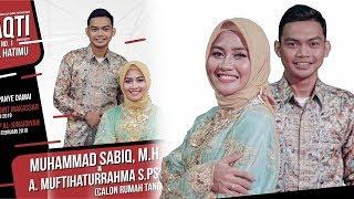 Viral Foto Prewedding Mirip Kampanye Paslon, Program Kerja Calon Suami ke Istri Jadi Sorotan
