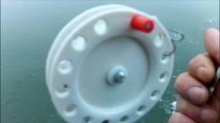 Отчет о рыбалке 2019 саратов