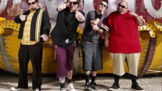 Bowling For Soup - Why Don´t Miss You ?