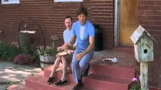 Jon Gries - Napoleon Dynamite - Extrait