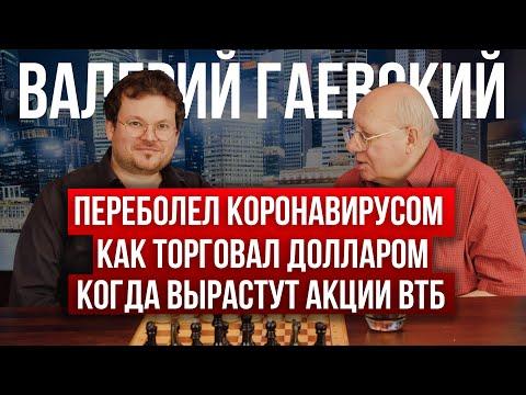 Видео курс торговля опционами