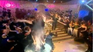 Bata Illic   Hit Mix Medley  ZDF Kultnacht 2011