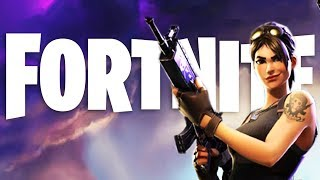 How Fortnite Became the King of Battle Royale
