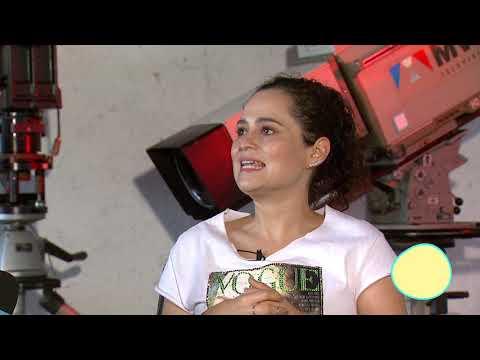 El Secreto de Selena con Damayanti Quintanar