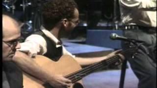 Titãs - O pulso c/ Arnaldo Antunes (acústico MTV)