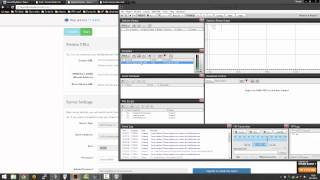 How to get and set up your own Shoutcast radio
