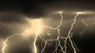 Dark Age - The Storm