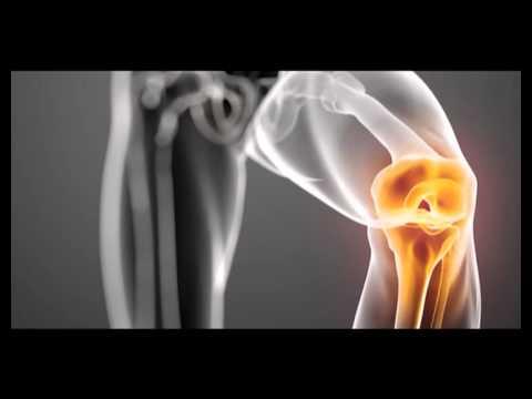 Recuperarea articulației umărului după rănire