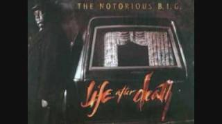 Notorious B.I.G. Featuring R.Kelly- Lovin' You Tonight Instrumental