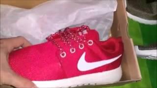 discount b876c 002ff Ubingle ¿dónde Comprar Zapatillas De Marca Chinas Réplicas Nike Adidas Ropa  Imitación Baratas