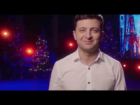 Зеленський идет в президенты!!! как это было👈