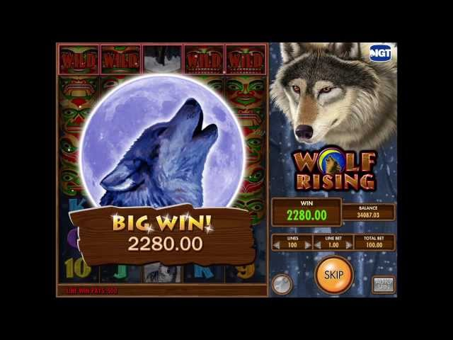 mobile casino advantages