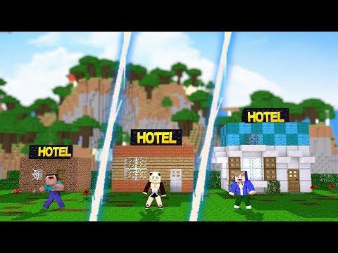 youtube minecraft videos epicstun