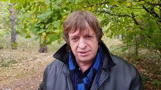 """Геннадий Селезнев и группа """"Рождество"""" желает не болеть никому и никогда!"""