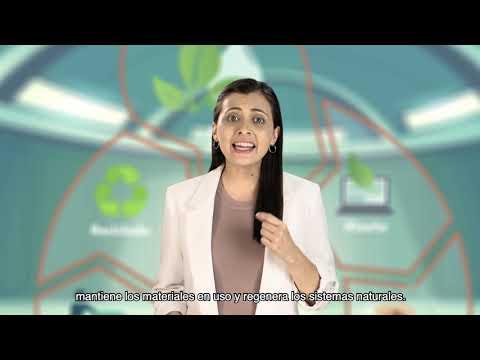ABC Cambio Climático - Innovación