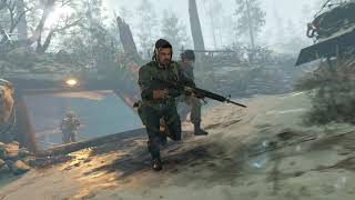 VideoImage3 Call of Duty: Black Ops Cold War - Ultimate Edition