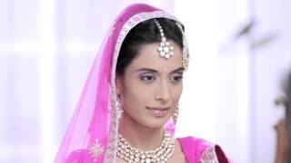 Image for video on Step-by-Step Bridal Make-Up - All Things Makeup by Be Beautiful