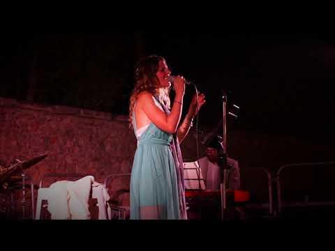 The New Standards - SB Modern Jazz 5tet Quintetto di jazz moderno Livorno Musiqua