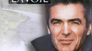 Daniel Lavoie - Avec les loups