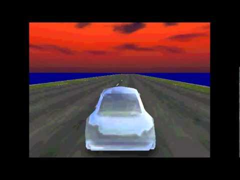 Beetle Adventure Racing! - Unused Beetles (Car Select)