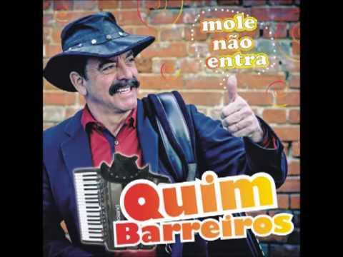 QUIM BARREIROS 2012 BAIXAR CD