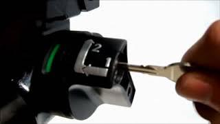 Anhängerkupplung Opel Zafira C Tourer abnehmbar 1136806