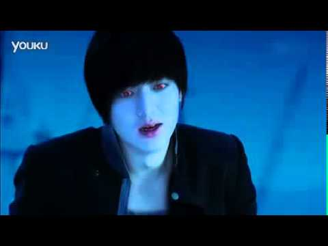 City hunter mv   vampire version of lee min ho lee yoon sung   youtube