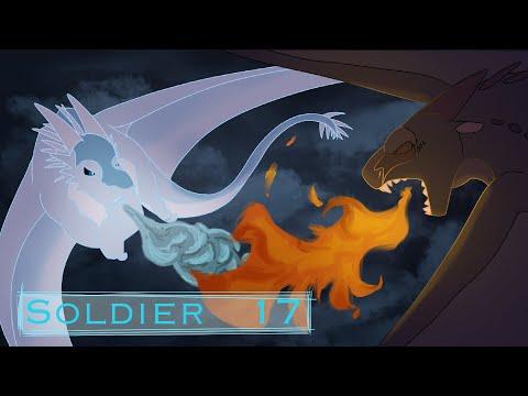 Soldier - Winter pmv MAP - Part 17