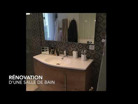 r novation d 39 une choppe bordeaux agence de pessac. Black Bedroom Furniture Sets. Home Design Ideas