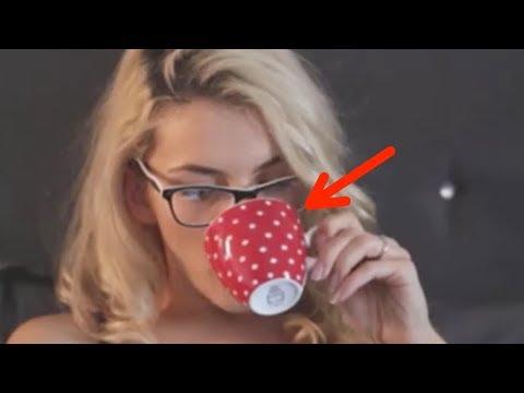 Culminante nel sesso video