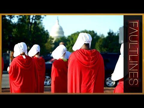 Church of Trump | Fault Lines