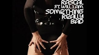 Dizzee Rascal - Something Really Bad (feat. Will.i.am) Lyrics (New Song 2013) Music Review Video