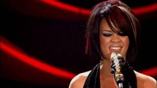 High Quality Mp3 Rihanna - Good Girl Gone Bad Live (Manchester Arena)